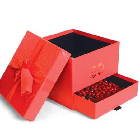 Rose-box-2-1