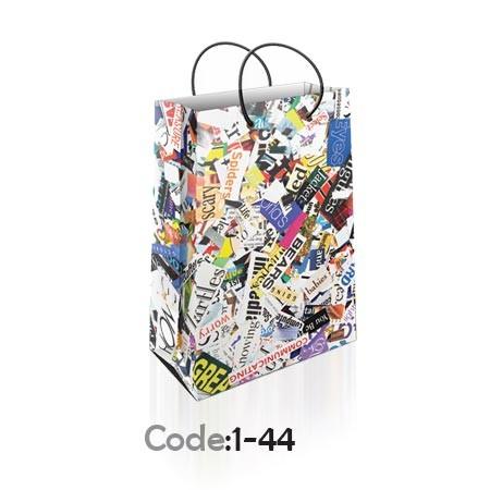 سایز-1-کد-1-44