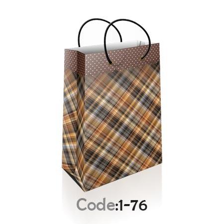 سایز-1-کد-1-76