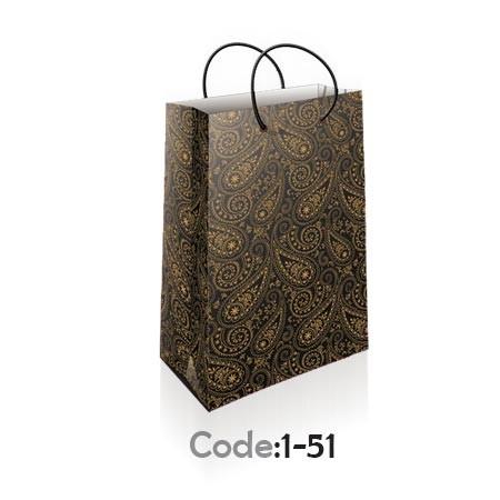 سایز-1-کد-1-51