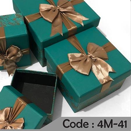 جعبه-های-کادویی-4M-کد-4M-41