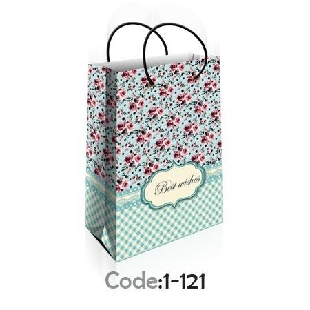 سایز-1-کد-1-121