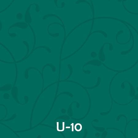 کاغذ-کادو-یووی-کد-u10
