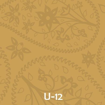 کاغذ-کادو-یووی-کد-u12